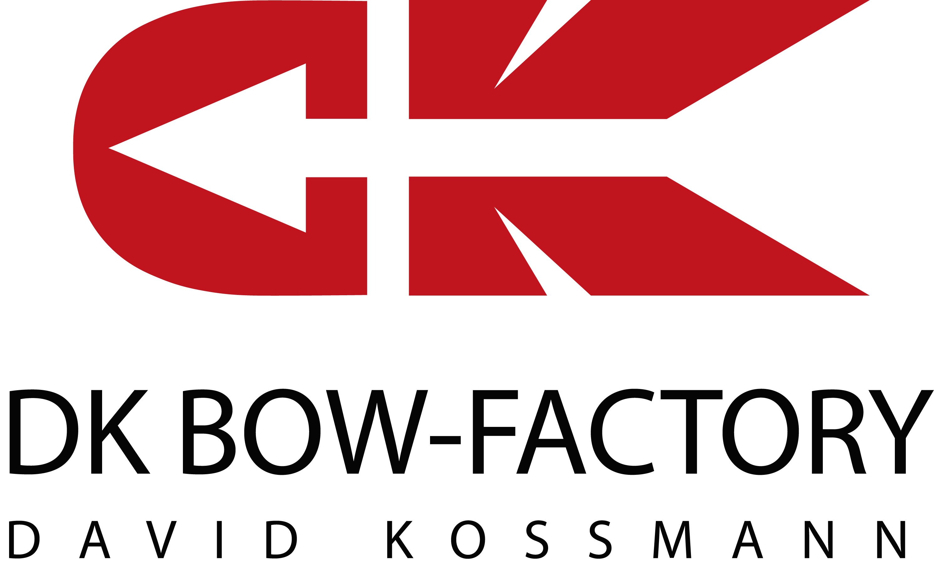 DK Bow-Factory